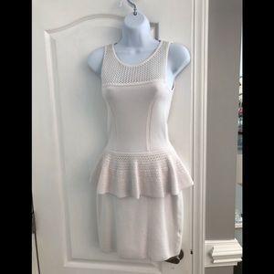 Milly Dress Ladies Sz. Small